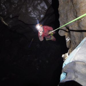 Yorkshire Dales Caving Courses - Caving Locations, Experiences & Venues